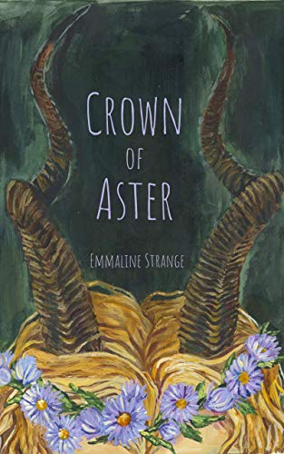 Crown of Aster