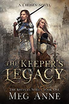Keepers Legacy