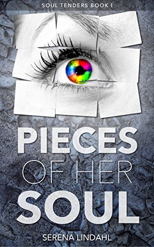 Pieces of Her Soul