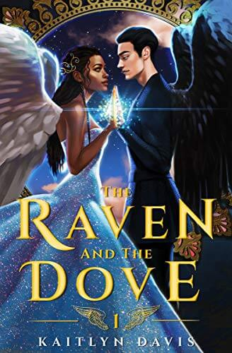 Raven and the Dove