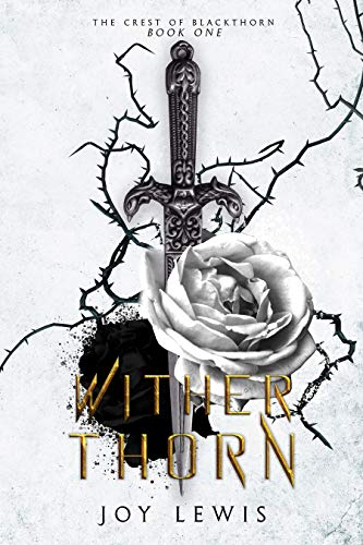 Wither Thorn